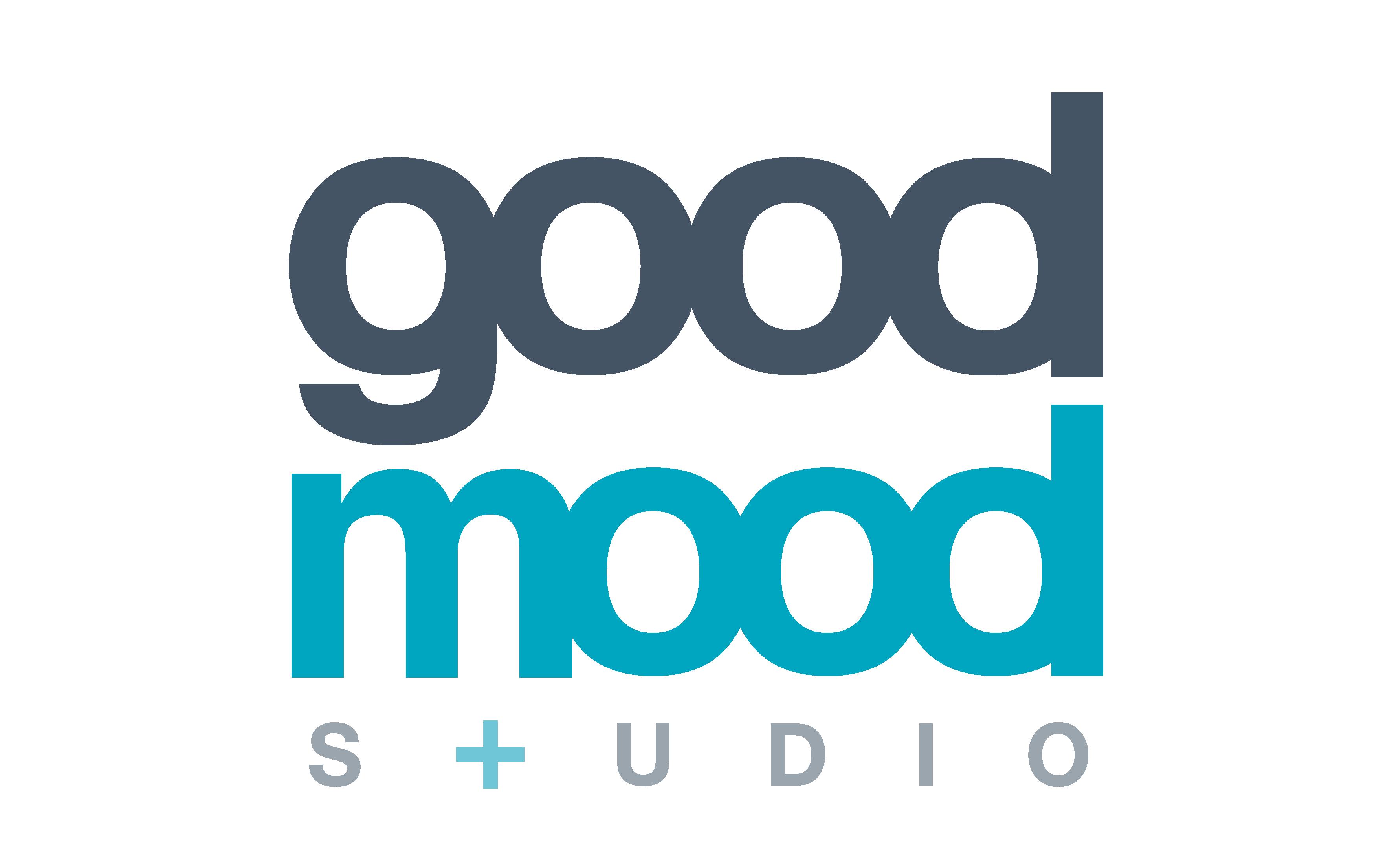 Good Mood Studio - Kreatywne studio mebli kuchennych