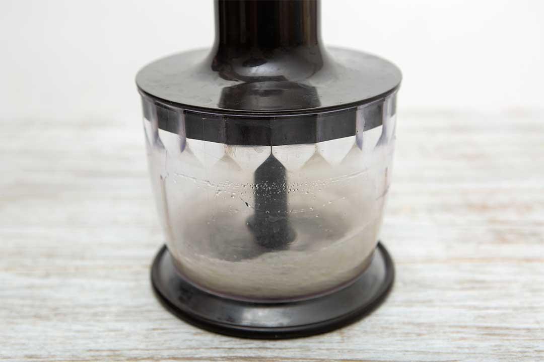 Żyj pięknie - Przygotuj płyn dodezynfekcji rąk